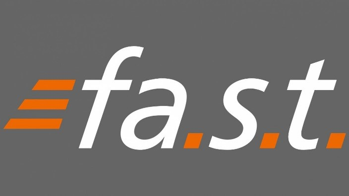 f.a.s.t. SETTING TECHNOLOGY